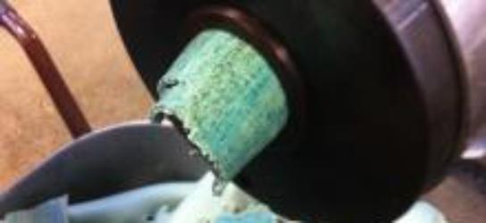 Entfernung-PVC-Ablagerungen-Rohrkopf-1
