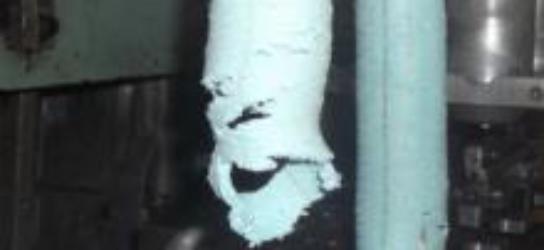 erfolgreiche-Reinigung-PVC-Blaskopf