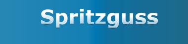 Reinigungsgranulate für Spritzguss